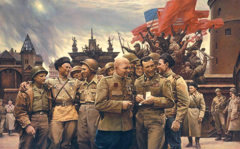 http://war-game.ucoz.ru/_nw/1/06359184.jpg